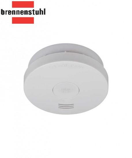 Dūmų detektorius Brennenstuhl RM L 3100