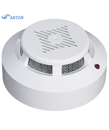 Dūmų detektorius Arton SPD-3.4