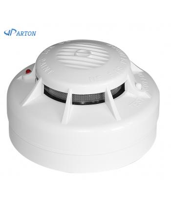 Dūmų detektorius Arton ASD-10