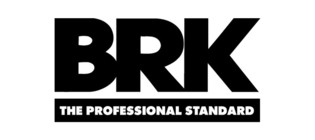 BRK Electronics